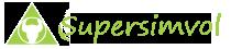ОМПРИНТ - нанесение логотипа, печать на футболках, шелкография
